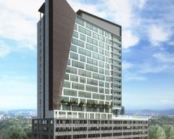 Tayton-View-Hotel-Daytime-View